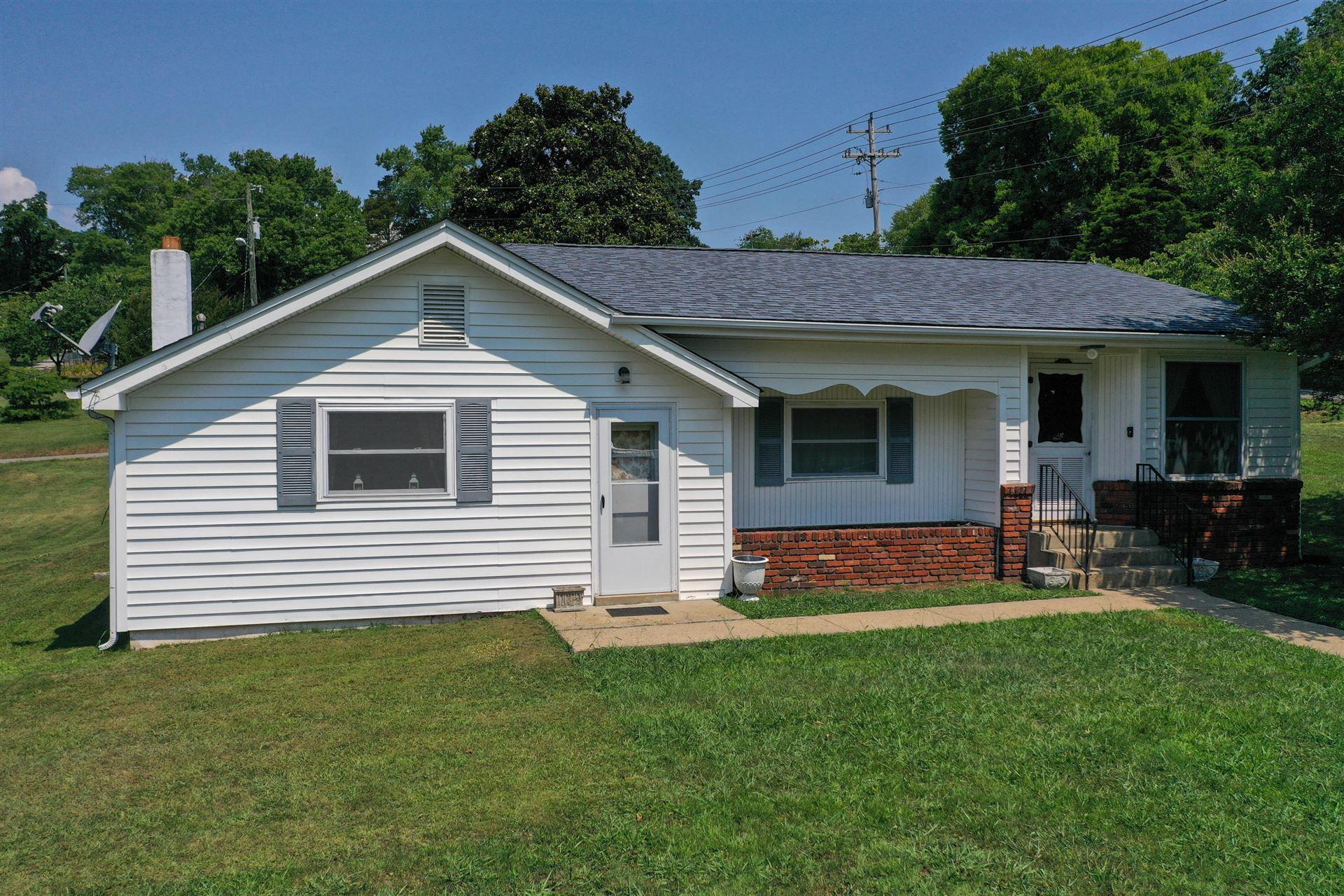 Photo of 926 Medaris St, Clinton, TN 37716 (MLS # 1159787)