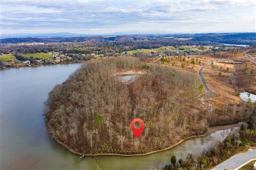 Photo of Twin Lakes Drive, Loudon, TN 37774 (MLS # 1101789)
