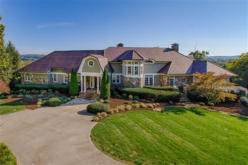 Photo of 1304 Copperstone Lane, Knoxville, TN 37922 (MLS # 1133789)
