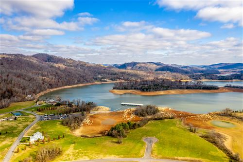Tiny photo for 10028 Nautical Pt Point, Mooresburg, TN 37811 (MLS # 1136789)