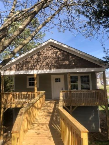 Photo of 2101 Coker Ave, Knoxville, TN 37917 (MLS # 1146789)