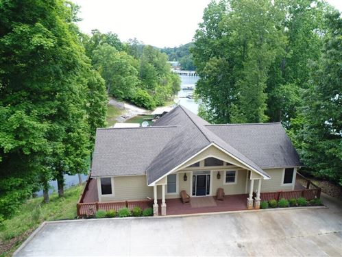 Photo of 765 Deerfield Way, LaFollette, TN 37766 (MLS # 1117790)