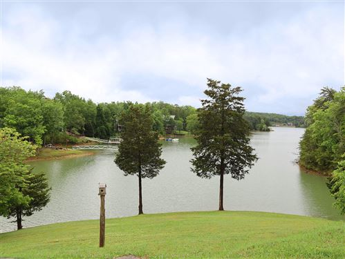 Tiny photo for 2828 Sweetbriar Way, Sevierville, TN 37876 (MLS # 1117791)