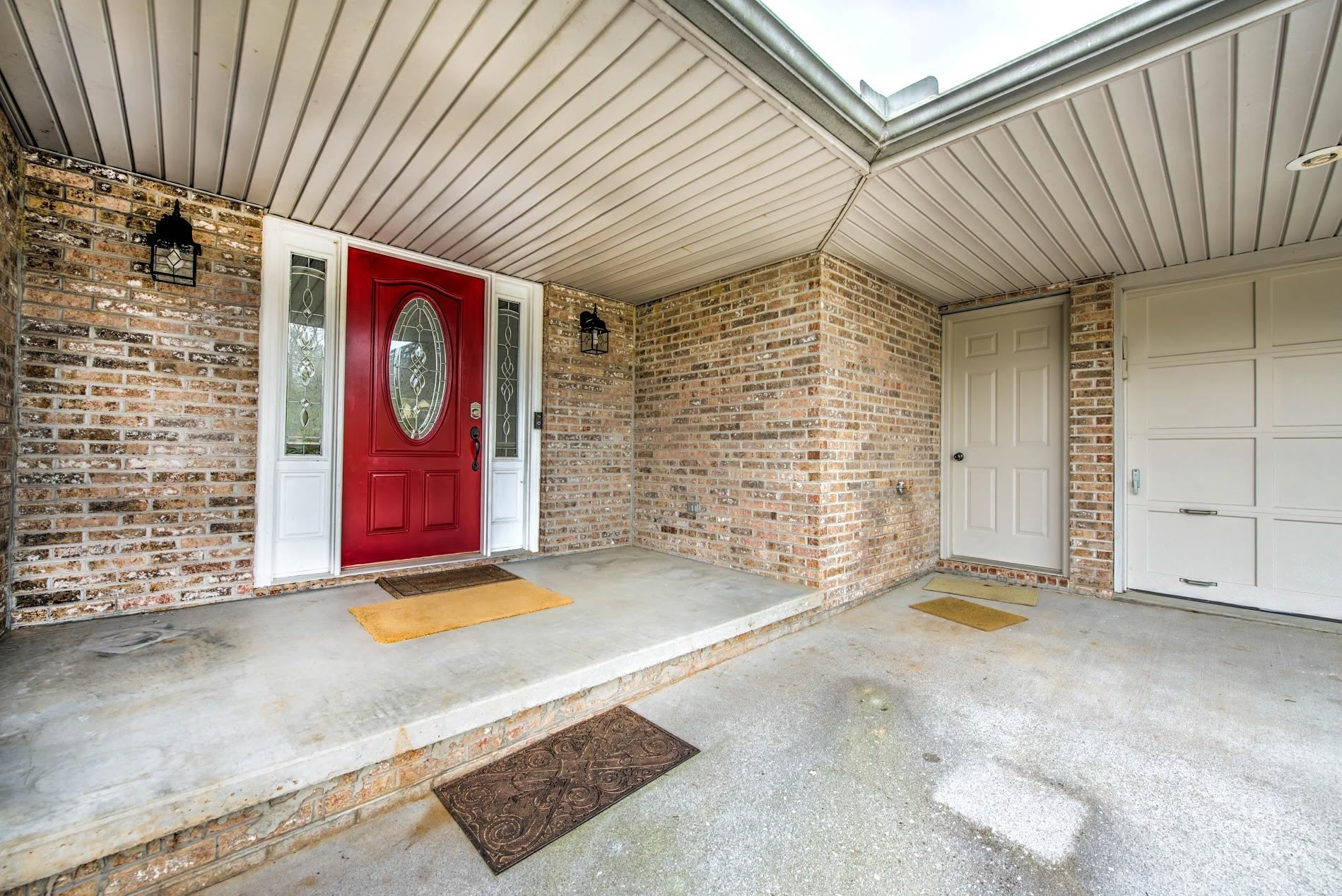 Photo of 120 Campbell Lane, Clinton, TN 37716 (MLS # 1147791)