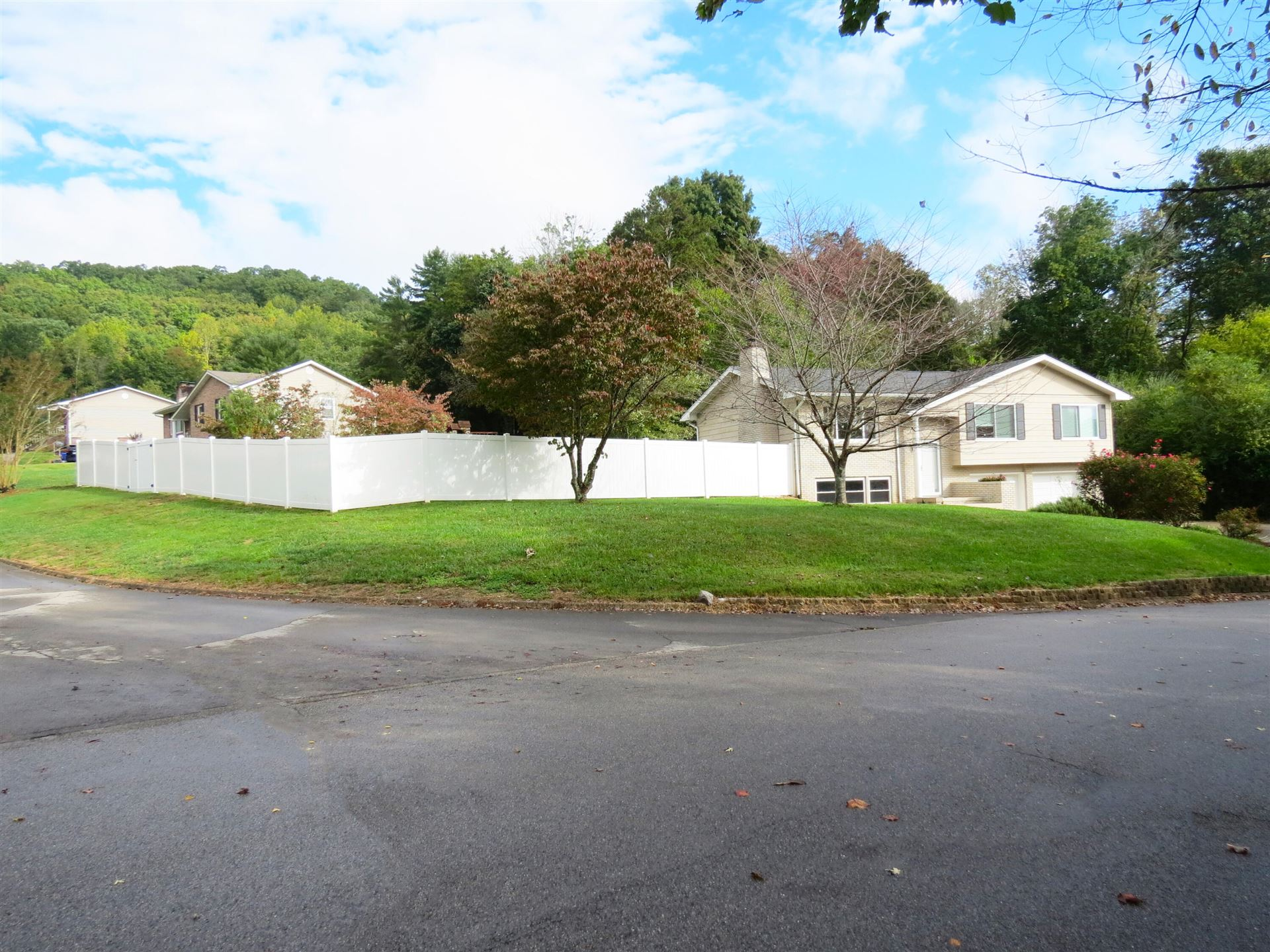 Photo of 232 Tusculum Drive, Oak Ridge, TN 37830 (MLS # 1169792)