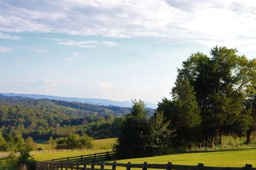 Real estate matching your search anderson county homes for sale