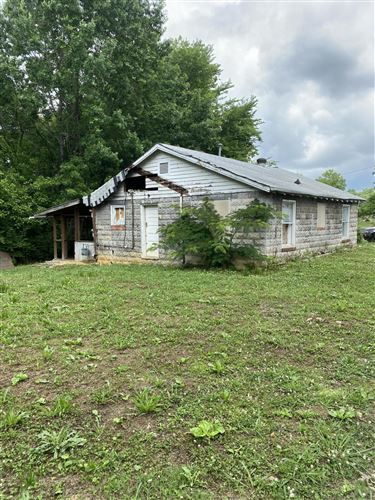 Photo of 3808 &3812 Reagan Ave, Knoxville, TN 37919 (MLS # 1156794)