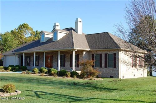 Photo of 962 Holly Oaks Lane, Dandridge, TN 37725 (MLS # 1170795)
