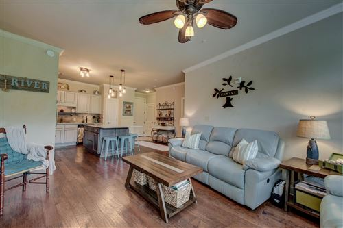 Tiny photo for 445 W Blount Ave #Apt 223, Knoxville, TN 37920 (MLS # 1117797)