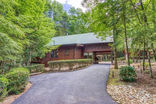 Photo of 3146 Brothers Way, Sevierville, TN 37862 (MLS # 1119797)