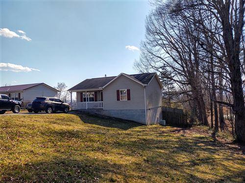 Photo of 700 Twenty 1St St, LaFollette, TN 37766 (MLS # 1144797)