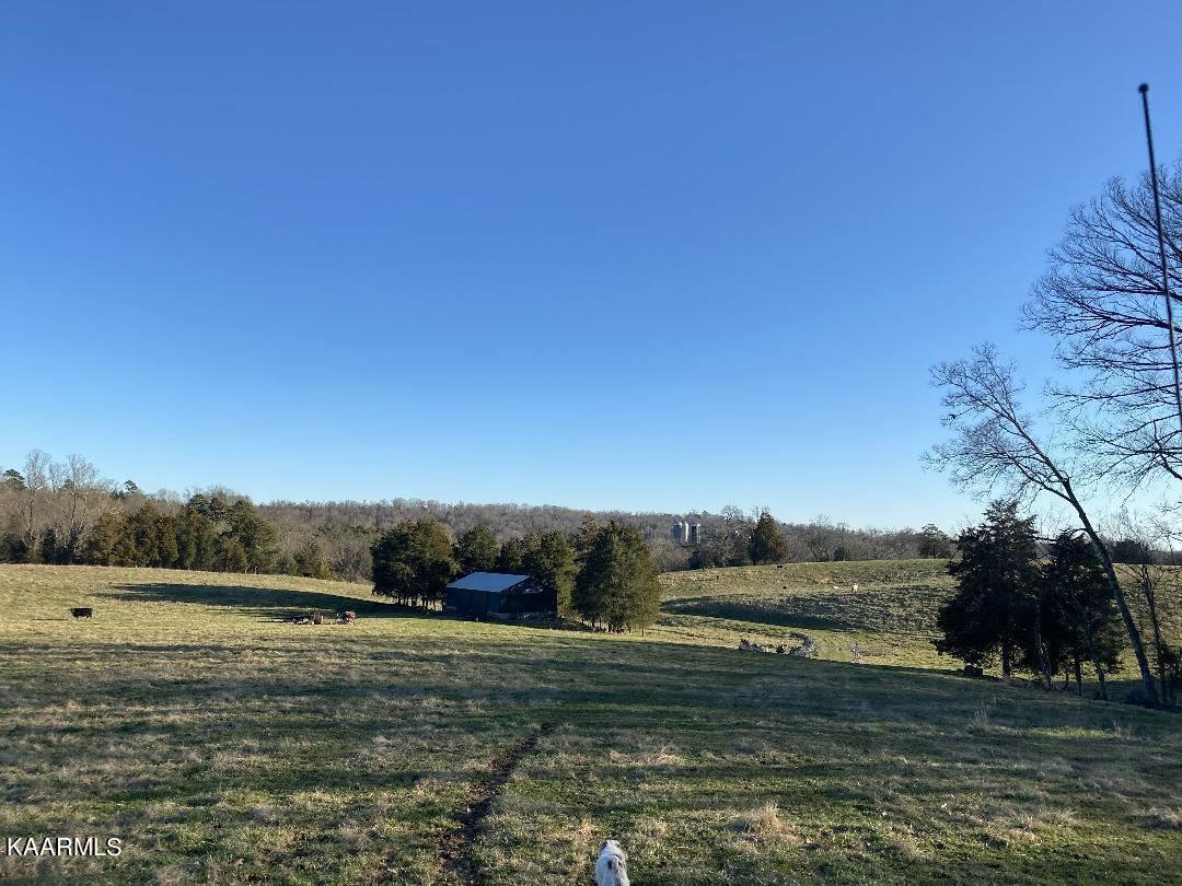 Photo of Ridgeview Rd, Knoxville, TN 37918 (MLS # 1171798)
