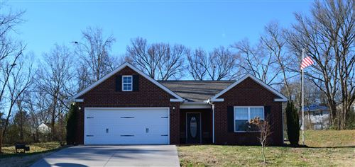 Photo of 6313 Daisy Pointe Lane, Knoxville, TN 37920 (MLS # 1103799)