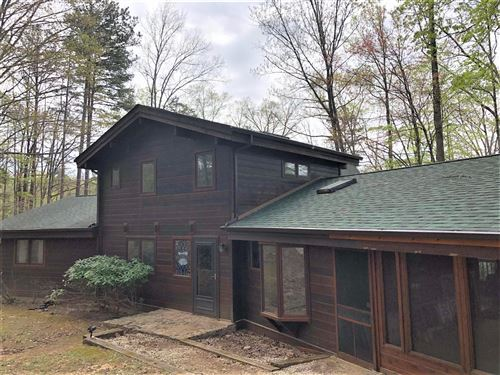 Photo of 253 Deer Run Point, LaFollette, TN 37766 (MLS # 1150799)