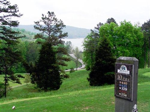 Tiny photo for 319 Deer Run Point, LaFollette, TN 37766 (MLS # 1118801)