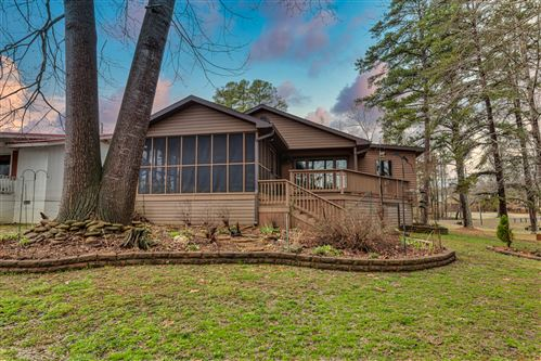 Photo of 337 Caron Drive, Spring City, TN 37381 (MLS # 1107802)