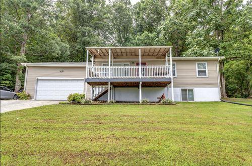 Photo of 1316 Mehaffey Rd, Knoxville, TN 37931 (MLS # 1167803)