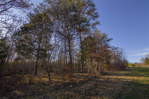 Photo of Long Branch Rd, Spencer, TN 38585 (MLS # 1112804)