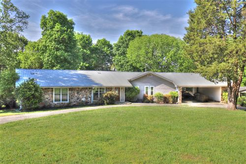 Photo of 200 Harbor Drive, Spring City, TN 37381 (MLS # 1151804)