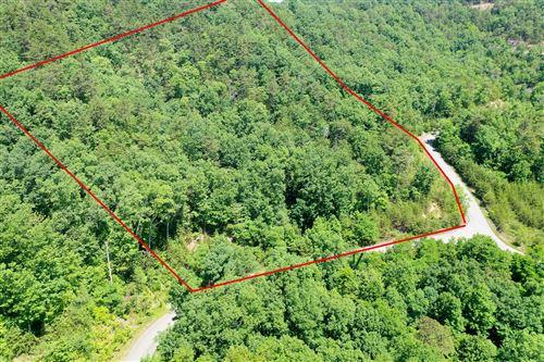 Photo of 5696 Abrams View Tr, Tallassee, TN 37878 (MLS # 1156804)