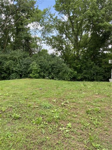 Photo of Knoxville, TN 37919 (MLS # 1156805)