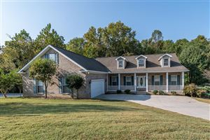 Photo of 7136 Jubilee Court, Knoxville, TN 37918 (MLS # 1095806)