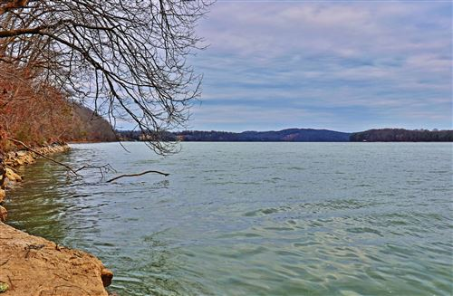 Photo of Lots 15&16 Sunrise Point, Rockwood, TN 37854 (MLS # 1091807)