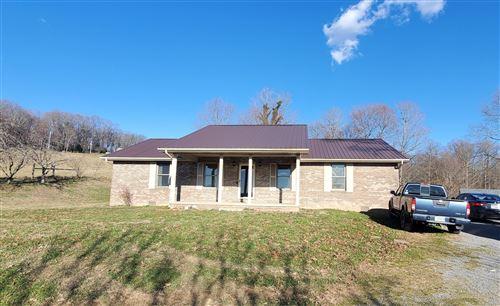 Photo of 144 Ervin Hill Drive, Rose Hill, VA 24281 (MLS # 1144807)