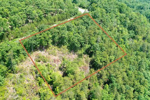 Photo of 5815 Abrams View Tr, Tallassee, TN 37878 (MLS # 1156808)