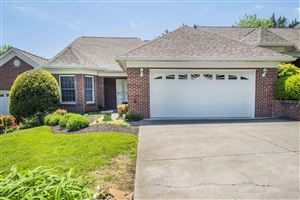 Photo of 5303 Comice Way, Knoxville, TN 37918 (MLS # 1077809)