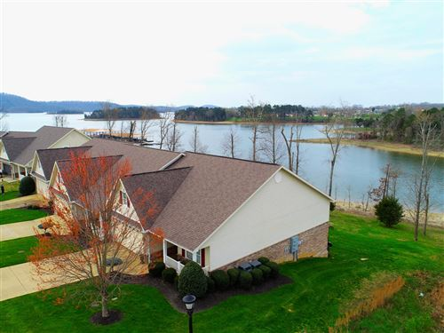 Photo of 401 Harbor Cove Cove, Rutledge, TN 37861 (MLS # 1121809)