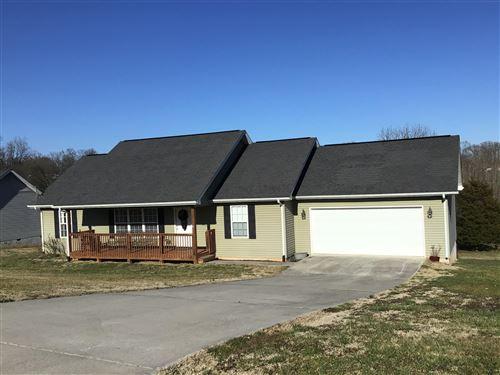 Photo of 822 Amburn Meadows Lane, Maryville, TN 37801 (MLS # 1144810)
