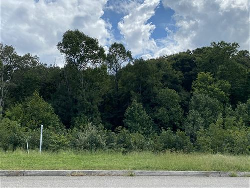 Photo of 9836 Chesney Hill Lane, Knoxville, TN 37931 (MLS # 1167810)