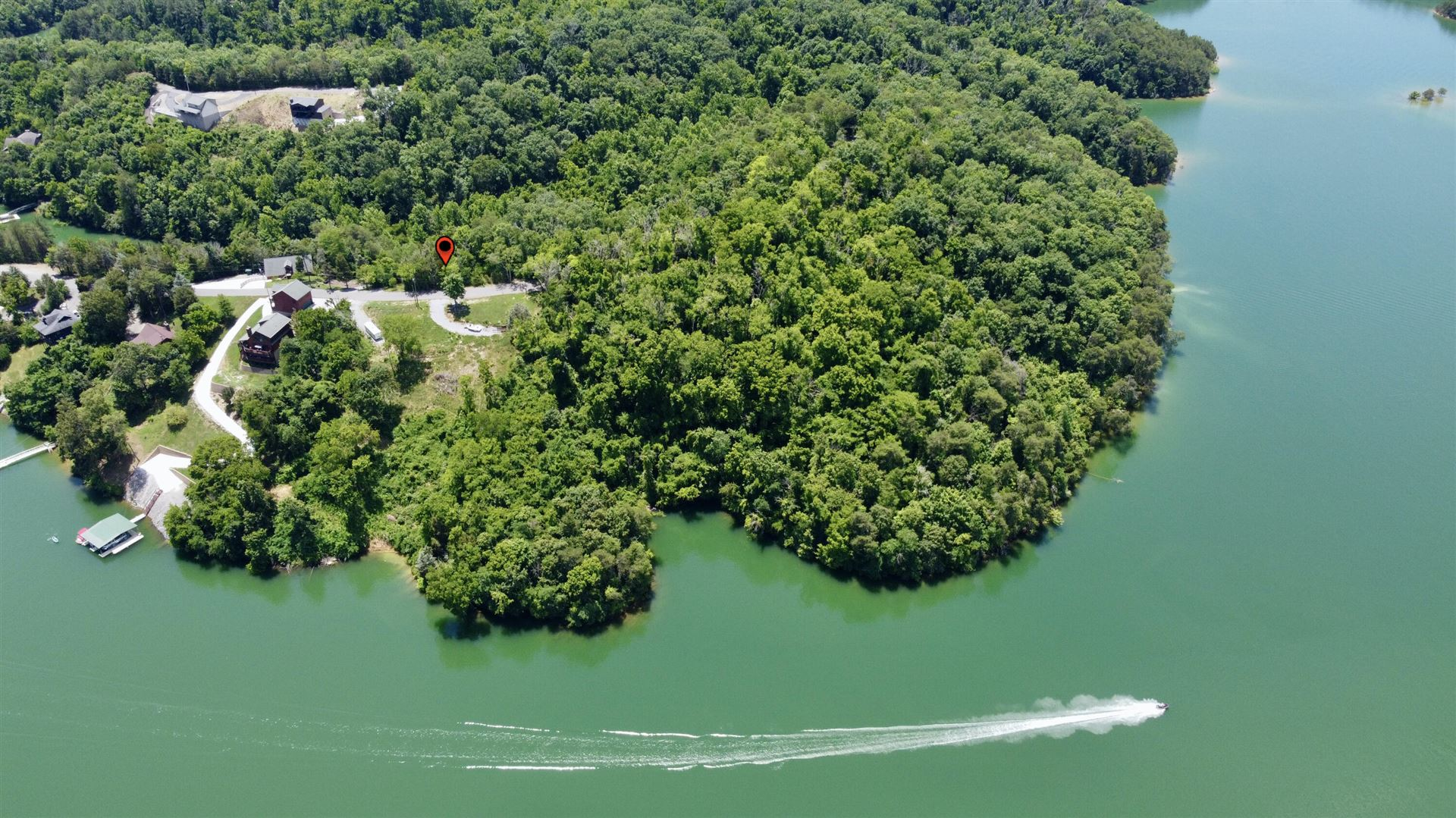 Photo of Providence Rd, Sevierville, TN 37876 (MLS # 1160810)