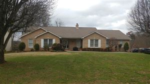 Photo of 279 Country Run Circle, Powell, TN 37849 (MLS # 1065811)