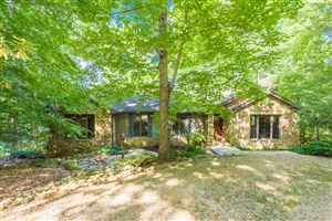 Photo of 952 Foxridge Lane, Caryville, TN 37714 (MLS # 1086811)