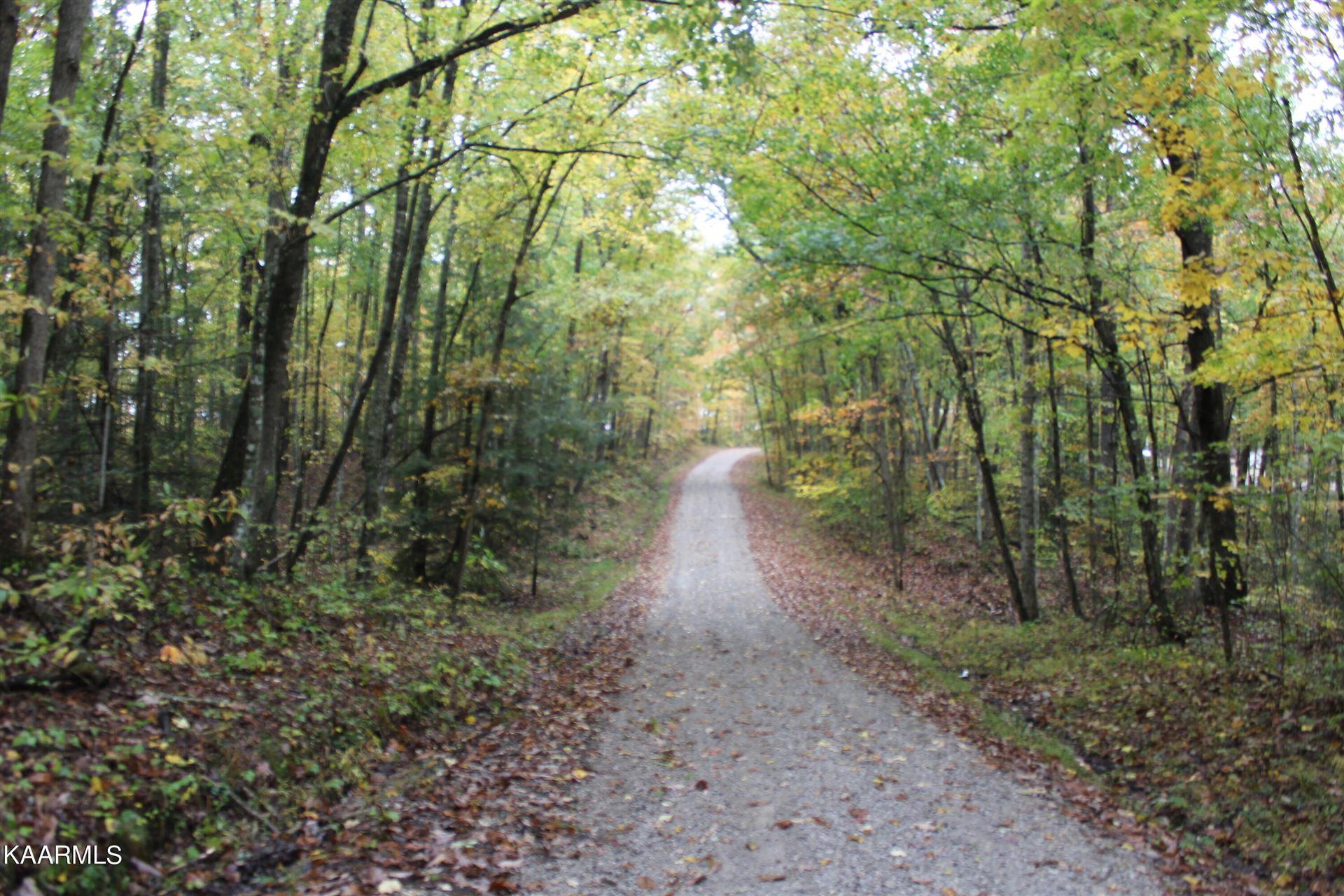 Photo of 25 Acres Copely Cemetery Road, Jamestown, TN 38556 (MLS # 1171811)