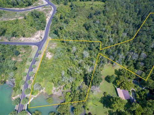 Photo of Lot 104 Stone Bridge Drive, Dandridge, TN 37725 (MLS # 1049812)