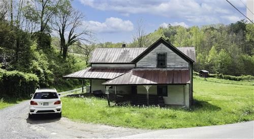 Photo of 4255 Lower Powdermill Rd, Sevierville, TN 37876 (MLS # 1144812)