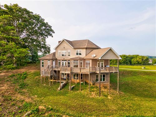 Tiny photo for 10836 Rogers Island Rd, Knoxville, TN 37922 (MLS # 1129813)