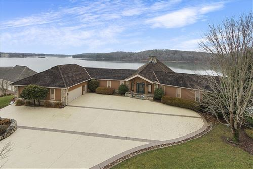 Photo of 163 Chuniloti Way, Loudon, TN 37774 (MLS # 1143813)