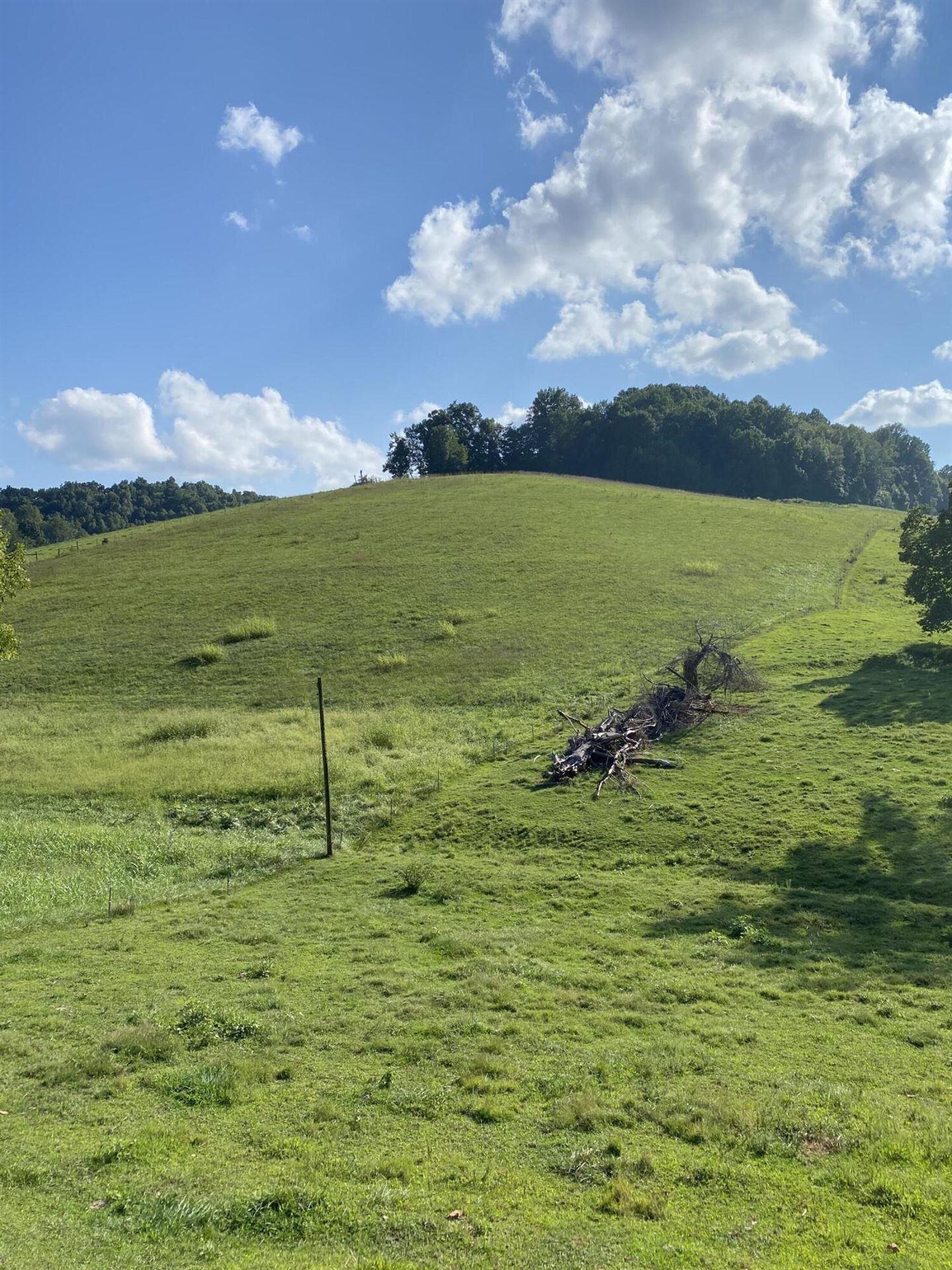 Photo of Promise Lane, Sharps Chapel, TN 37866 (MLS # 1166814)