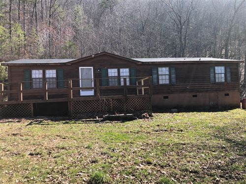 Photo of 343 Swanson Rd, Middlesboro, KY 40965 (MLS # 1144815)