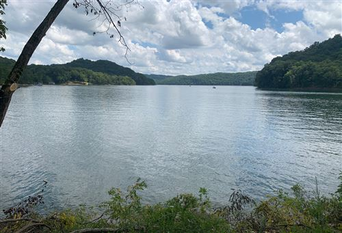 Photo of Lot 33 Norris Shores Drive, Sharps Chapel, TN 37866 (MLS # 1121816)
