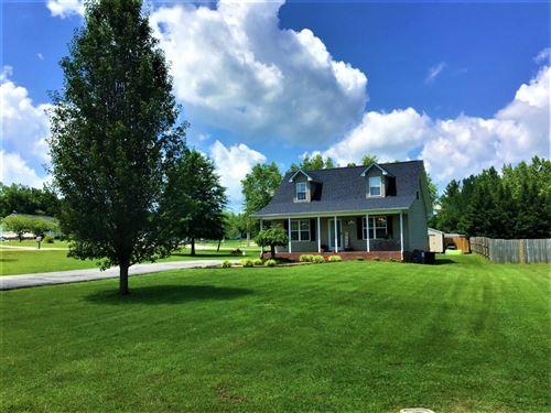 Photo of 6795 Thomas Twin Oak St, Baxter, TN 38544 (MLS # 1156818)