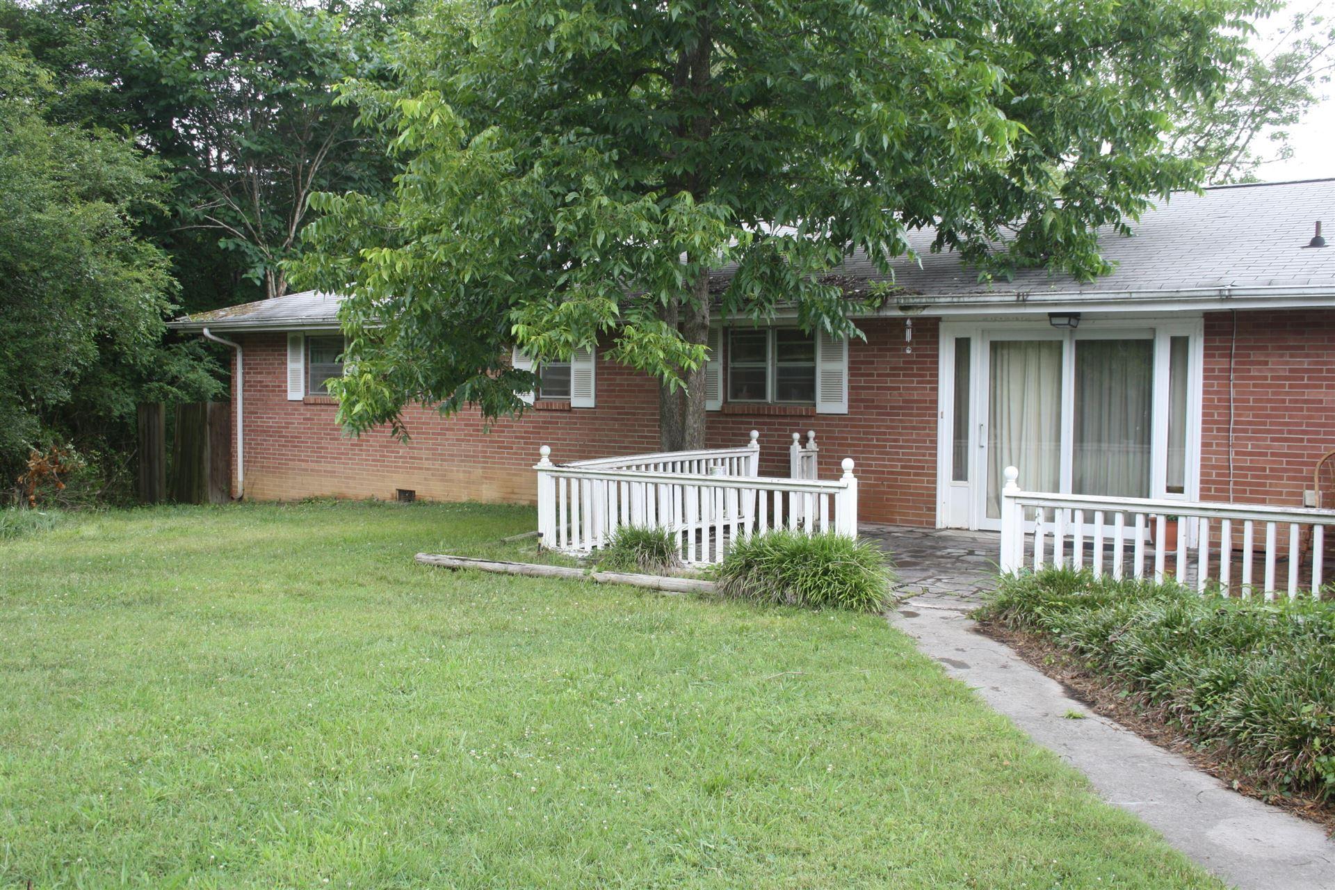 Photo of 2011 Hines Valley Drive, Lenoir City, TN 37771 (MLS # 1160818)