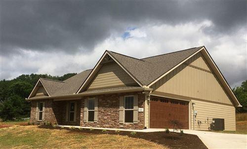 Photo of 105 Montgomery Farms Dr, Friendsville, TN 37737 (MLS # 1142822)