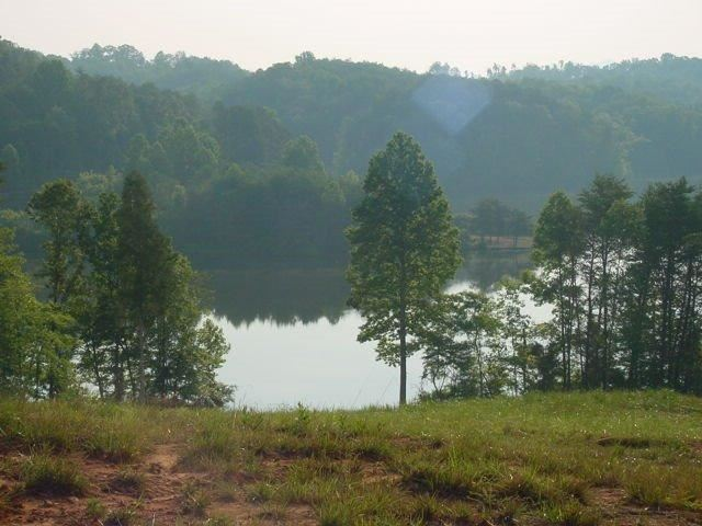 Photo for 123 Clearwater Cove Drive, Madisonville, TN 37354 (MLS # 1100822)