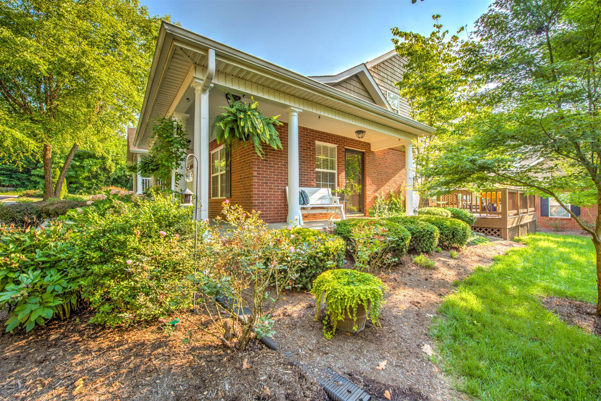 Photo of 10965 Woodford Bend Way, Knoxville, TN 37934 (MLS # 1167823)