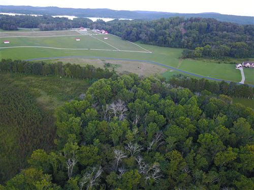 Tiny photo for Pointe Vista Drive #Lot 451, Rockwood, TN 37854 (MLS # 1130824)